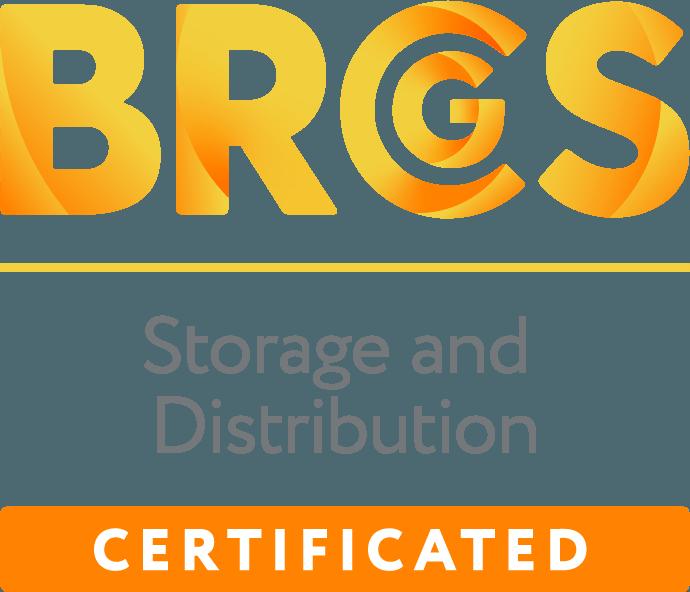 Jan Zandbergen Group - BRCS gecertificeerd