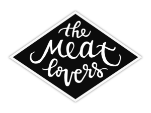Jan Zandbergen Group - logo The Meatlovers - Jan Zandbergen