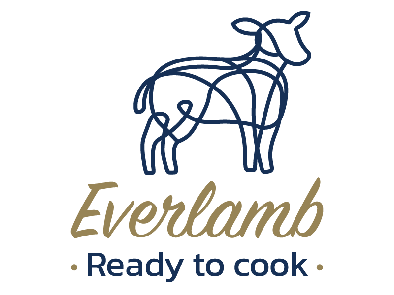 Jan Zandbergen Group - logo Everlamb - Jan Zandbergen