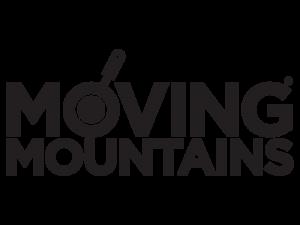 Jan Zandbergen Group - logo Moving Mountains - Jan Zandbergen