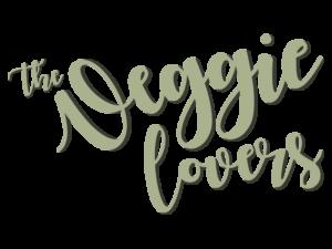 Jan Zandbergen Group - logo The Veggie Lovers - Future Food Group