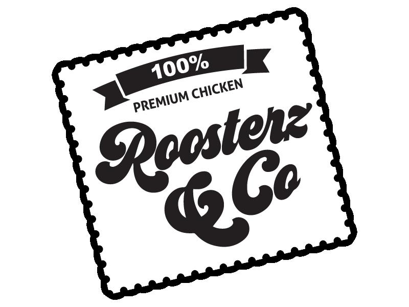 Jan Zandbergen Group - logo Roosterz&Co - Diviande