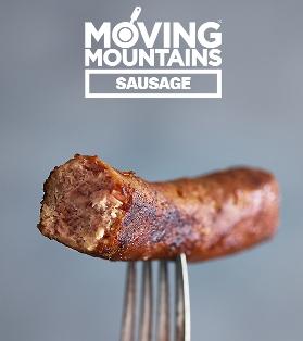 Jan Zandbergen Group - Moving Mountains sausage