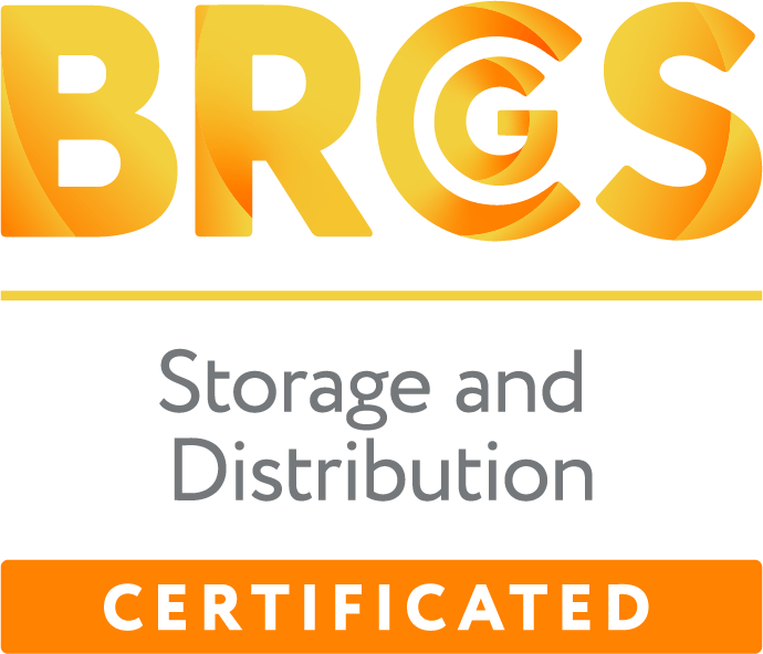 Jan Zandbergen Group - BRCS gecertificeerd