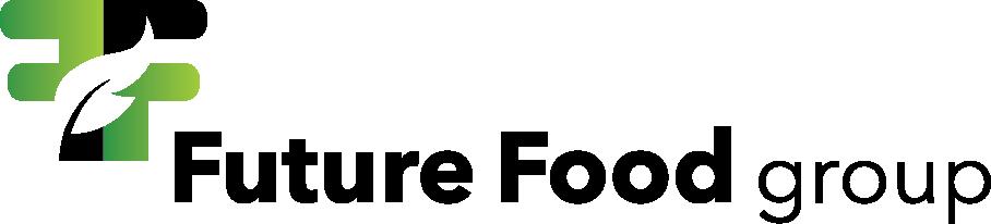 Jan Zandbergen Group - logo Future Food Group