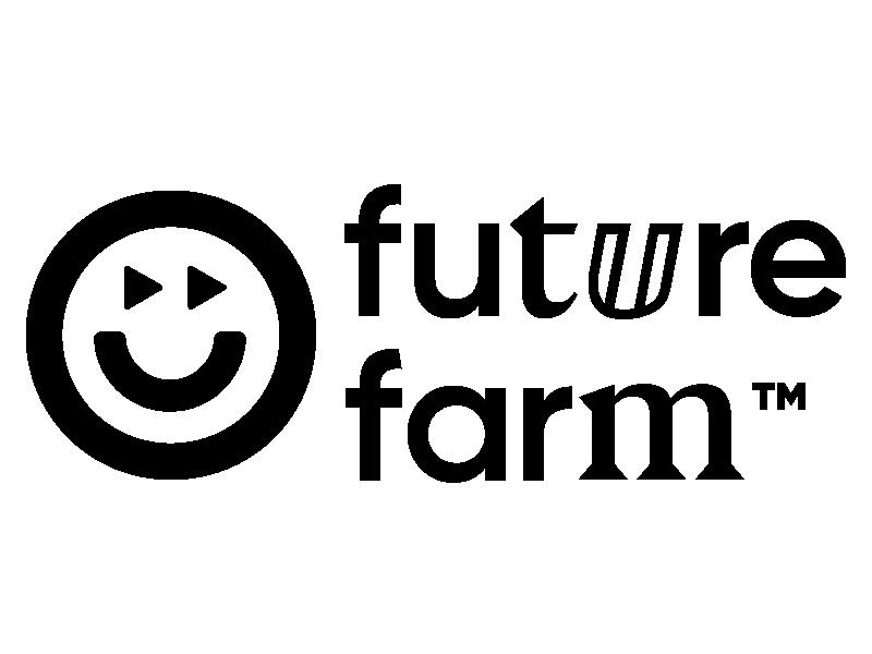 Jan Zandbergen Group - logo Future Farm - Future Food Group