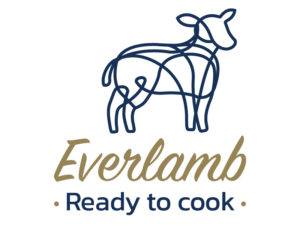 Jan Zandbergen Group - logo Everlamb - Jan Zandbergen