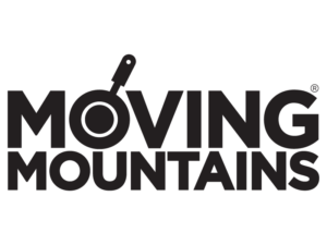 Jan Zandbergen Group - logo Moving Mountains - Jan Zandbergen