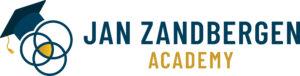 Jan Zandbergen Academy logo