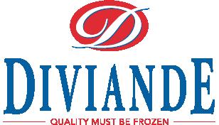 Jan Zandbergen Group - logo Diviande