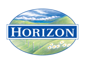 Jan Zandbergen Group - logo Horizon - Jan Zandbergen