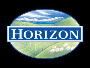 Jan Zandbergen Group - logo Horizon - Jan Zandbergen