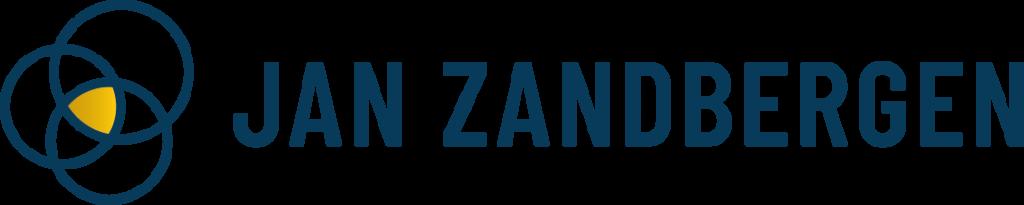 Jan Zandbergen - logo